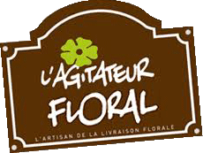 agitateurfloral